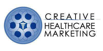 Creative Health Care Marketing